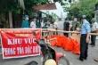 Hải Phòng: Hai xã có ca nhiễm SARS-CoV-2 thực hiện giãn cách xã hội