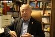 Sự nghiệp của nguyên Chủ nhiệm Văn phòng Quốc hội Vũ Mão