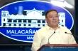 Philippines khẳng định không từ bỏ quyền ở Biển Đông
