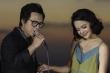 Bị chê hát dở, điệu đà khi hát nhạc Lam Phương, Phạm Quỳnh Anh nói gì?