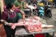 Doanh nghiệp cam kết hạ giá thịt lợn xuống 70.000 đồng/kg, từ 1/4
