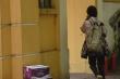 Thí sinh Hà Nội không được thi vào lớp 10 gây xôn xao: Sở GD&ĐT lên tiếng
