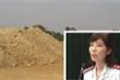 Cựu Trưởng đoàn Thanh tra Bộ Xây dựng 'một tay che cả bầu trời', vòi tiền tỷ