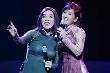 'Giọng hát hay Hà Nội' mở cửa với thí sinh hát nhạc xưa, nhạc vàng