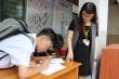 TP.HCM yêu cầu giáo viên không được bán sổ bảo hiểm xã hội