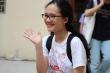 Điểm trúng tuyển vào lớp 6 hệ song bằng các trường THCS Hà Nội