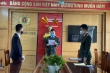 Hoang tin BN1553 có 'tay vịn', thanh niên ở Quảng Ninh bị phạt 7,5 triệu đồng