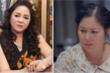 Bị chỉ trích chuyện mỉa mai bà Nguyễn Phương Hằng, NSND Hồng Vân lên tiếng