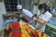 Sạt lở kinh hoàng ở Trà Leng: 'Tôi nghĩ các con của tôi chết hết rồi'