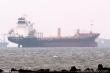 Tìm ra câu trả lời về con tàu ma bí ẩn ngoài khơi Myanmar