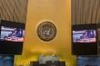 Liên hợp quốc thông qua nghị quyết do Việt Nam chủ trì đề xuất