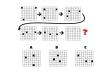 Thử thách IQ: Mỗi hình đều có quy luật riêng để giải đáp án, bạn tìm ra không?