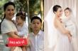 Thân Thúy Hà và 3 mỹ nhân Việt tuyên bố không hối hận khi làm mẹ đơn thân
