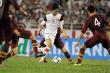 Công Phượng, Tuấn Anh, Xuân Trường thi đấu mãn nhãn trước U19 AS Roma