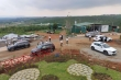 Đồi 36ha ở Lâm Đồng bị xẻ thành 1.000 nền đất để bán: Chính quyền không hay biết