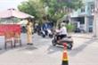 Từ 12h ngày 3/6, người từ vùng dịch về Đà Nẵng phải trả phí cách ly