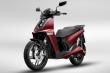 VinFast đang bứt phá công nghệ khi ra đời xe máy điện Theon?