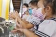 Vĩnh Phúc tiếp tục cho học sinh nghỉ hết ngày 22/2 phòng Covid-19