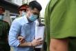 Xử đại án Nhật Cường: Một bị cáo chết trước khi ra tòa