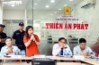 Tổng Giám đốc Công ty Thiên Ân Phát bị khởi tố về tội lừa đảo chiếm đoạt tài sản