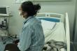 Bệnh nhân số 17 và 27 xét nghiệm 3 lần âm tính với virus corona