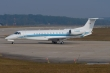 Chuyên cơ chở khách VIP của Vietstar Airlines có gì đặc biệt?