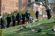 COVID-19: Số người chết tại Mỹ vượt Italy, đứng đầu thế giới