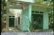 Hà Nội hỗ trợ 94,5 tỷ đồng xây nhà cho người nghèo