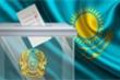 Bầu cử Hạ viện Kazakhstan: Đảng Nur Otan giành 71 % phiếu bầu