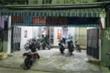 Những hoạt động phải tạm dừng từ ngày 29/7 ở Quảng Nam