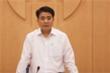 Chủ tịch Hà Nội Nguyễn Đức Chung: Không tổ chức cách ly cả phường, quận