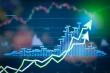 Phó Chủ tịch VAFI: Cần mở chiến dịch làm trong sạch thị trường chứng khoán