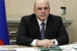 Thủ tướng Nga khỏi COVID-19, trở lại làm việc