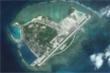 Trung Quốc ngang ngược lập 2 huyện quản lý Trường Sa và Hoàng Sa của Việt Nam