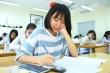1 chọi 29 để vào lớp chuyên Anh Sư phạm Hà Nội
