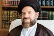 Thêm giáo sĩ cấp cao Iran thiệt mạng vì nhiễm virus corona