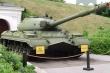 Điều ít biết về xe tăng hạng nặng cuối cùng T-10 do Liên Xô chế tạo