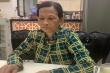 Bắt nữ giúp việc 'cuỗm' tài sản của gia chủ ở Đồng Nai