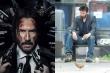 Keanu Reeves - người hùng cô độc nhất Hollywood và những nỗi đau chưa từng kể