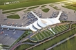 Lên kế hoạch khởi công sân bay Long Thành vào quý II/2021