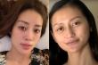 Ngắm mặt mộc của Hoa hậu Khánh Vân và các mỹ nhân Miss Universe