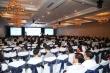 Friso chia sẻ 'Khuynh hướng chẩn đoán và phòng ngừa sinh non' tại Hội nghị sản phụ khoa Việt - Pháp lần thứ 19