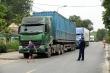 Lạng Sơn có ca nghi nhiễm COVID-19, Quảng Ninh lập chốt kiểm soát trong đêm