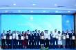TMS Grand City Phúc Yên: Dự án đáng sống năm 2020