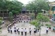 Quảng Nam cho học sinh 2 huyện, thị giáp ranh Đà Nẵng trở lại trường