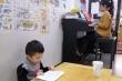 Học sinh nghỉ phòng COVID-19, phụ huynh Hà Nội nháo nhác tìm nơi gửi con