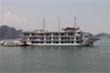 Quảng Ninh mở cửa đón khách du lịch tham quan từ 12h ngày 1/5