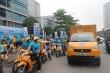 BHXH Việt Nam ra quân hưởng ứng Tháng vận động triển khai BHXH toàn dân