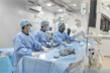 Cứu sống bệnh nhân tim đột ngột ngừng đập