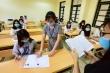 Những vật dụng không được mang vào phòng thi tốt nghiệp THPT 2021